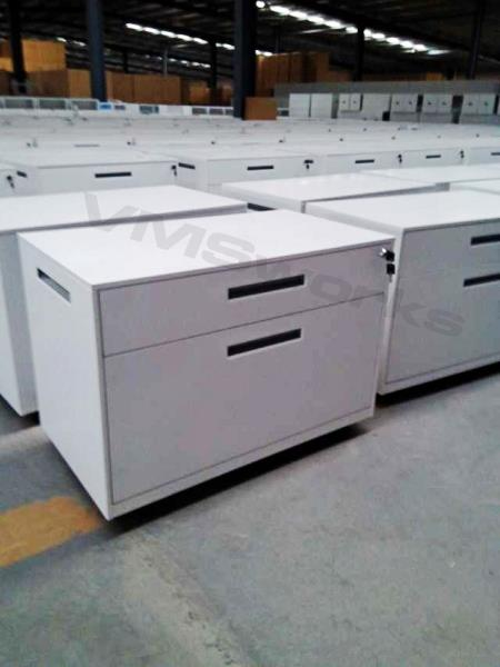 China New Design Customized Handle 2/3/4 Drawer Metal Office Filing Cabinet System Manufacturers,Suppliers,Factory,Wholesale-Henan Vimasun Industry Co.,Ltd.