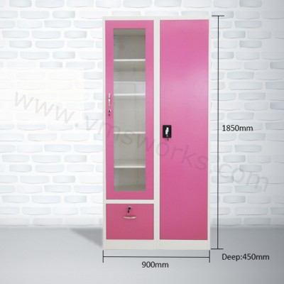 China Customizable Specialties Backpacker Waterproof 9 Door Public Locker Manufacturers,Suppliers,Factory,Wholesale-Henan Vimasun Industry Co.,Ltd.