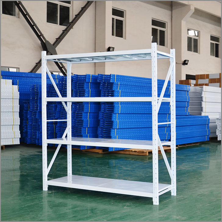 China  Multifunction Mediun Warehouse Commercial Industrial Steel Storage Shelves Racks  Manufacturers,Suppliers,Factory,Wholesale-Henan Vimasun Industry Co.,Ltd.