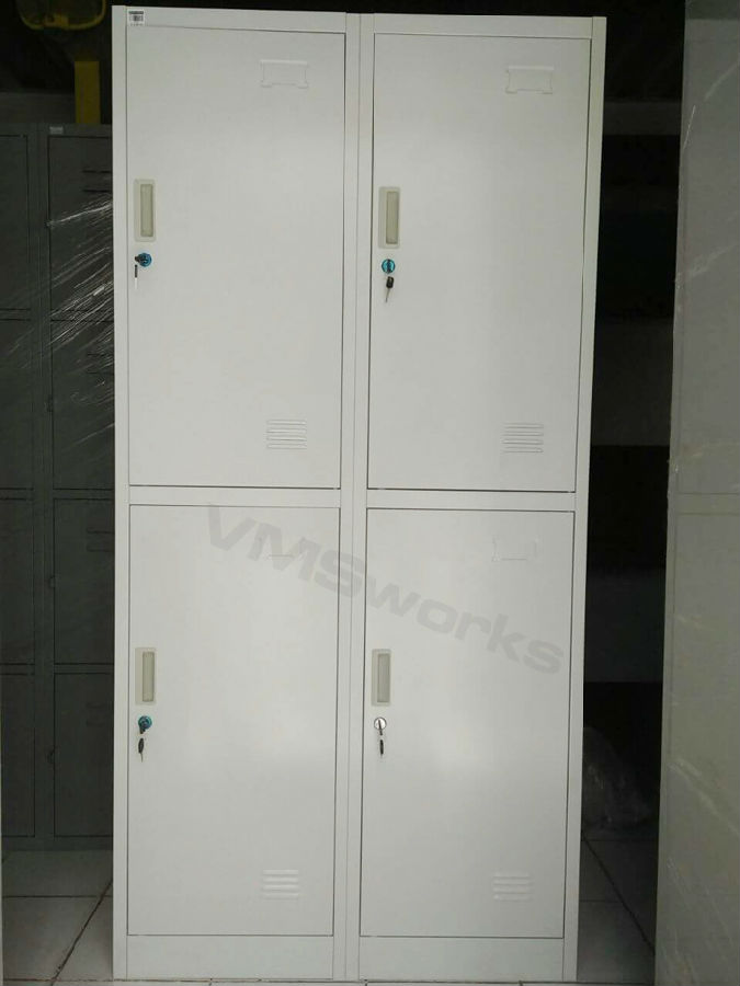 China Office Furniture,Filing Cabinet,Perforated Planter Box Cabinet ,Cabinet Accessories,Planter Box Plans,Cardboard Filing Cabinet,File Cabinet Accessories,Rolling Filing System,Manufacturers,Suppliers,Factory,Wholesale,Price