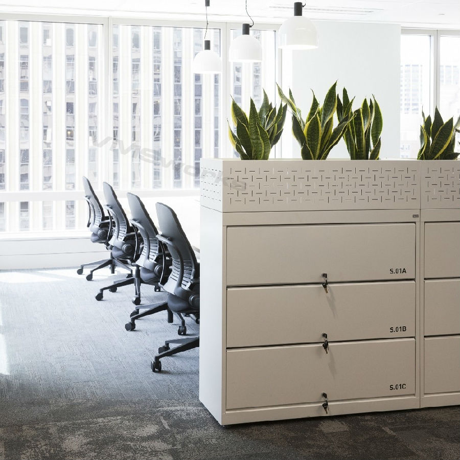China Office Furniture,Filing Cabinet,Customized Australia Popular Slimline Lockable Side Pull Handle Flush Front panel Mobile Pedestals,Lockable Mobile Pedestals,Customized Pedestal,Australia Mobile Pedestal,Flush Pannel Pedestal,Slimline Mobile Pedestal,Manufacturers,Suppliers,Factory,Wholesale,Price