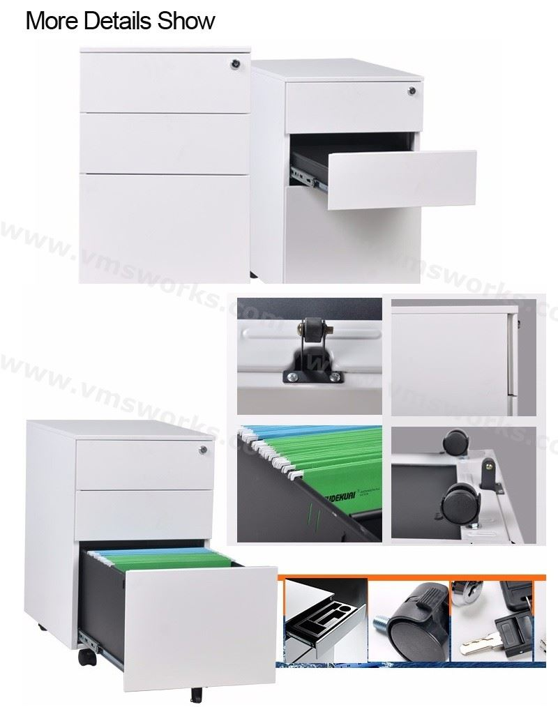 China Office File Steelcase Rolling Door Caddies Cabinet System With Seat Manufacturers,Suppliers,Factory,Wholesale-Henan Vimasun Industry Co.,Ltd.