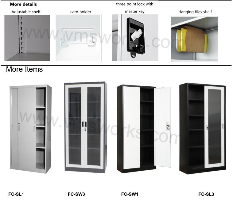 China Half Height Swing Legal Document Filing Storage Cabinet Manufacturers,Suppliers,Factory,Wholesale-Henan Vimasun Industry Co.,Ltd.