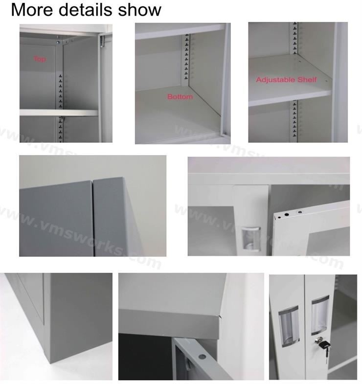China Internal Or External Drawer Office File Folder Cabinet Furniture With Card Holder  Manufacturers,Suppliers,Factory,Wholesale-Henan Vimasun Industry Co.,Ltd.