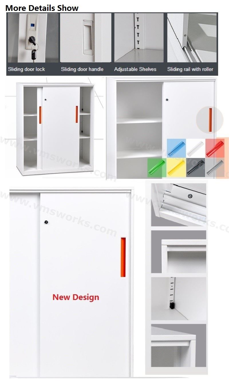 China Office Furniture,Filing Cabinet,Full Height Kd Sliding Glass Door Home Furniture Wardrobe Cupboard Design,Wardrobe Cupboard,Cupboard Furniture,Furniture Cupboard,Cupboard Design ,Home Cabinets,Manufacturers,Suppliers,Factory,Wholesale,Price