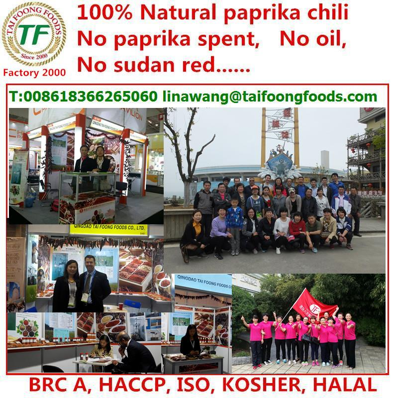 taifoong spice paprika red hot chilly person