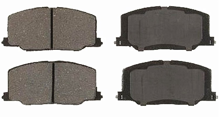 d356-1Shimmed-Semi-metal-Brake-Pad.jpg