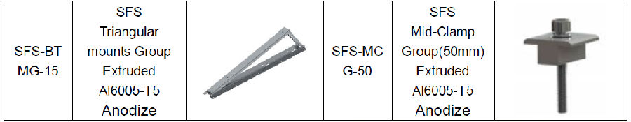 ballast mounting components 1.png