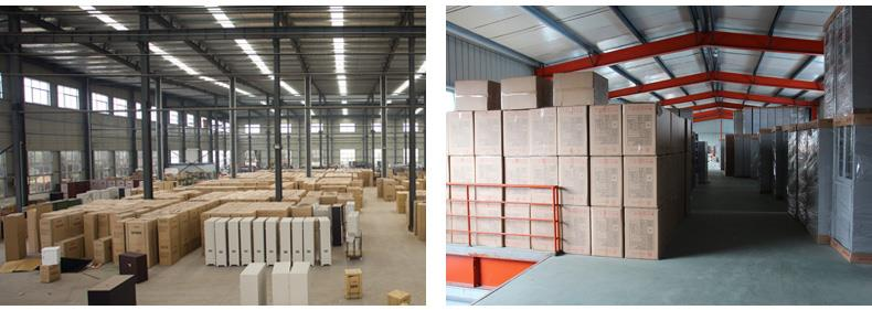 China Full Height Best Price Steel Tambour Roller Shutter Storage Cupboards  Manufacturers,Suppliers,Factory,Wholesale-Henan Vimasun Industry Co.,Ltd.