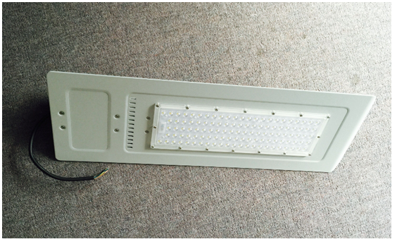 IP65 150W LED street lights