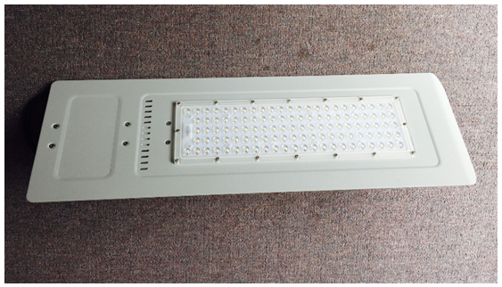 150W outdoor road light