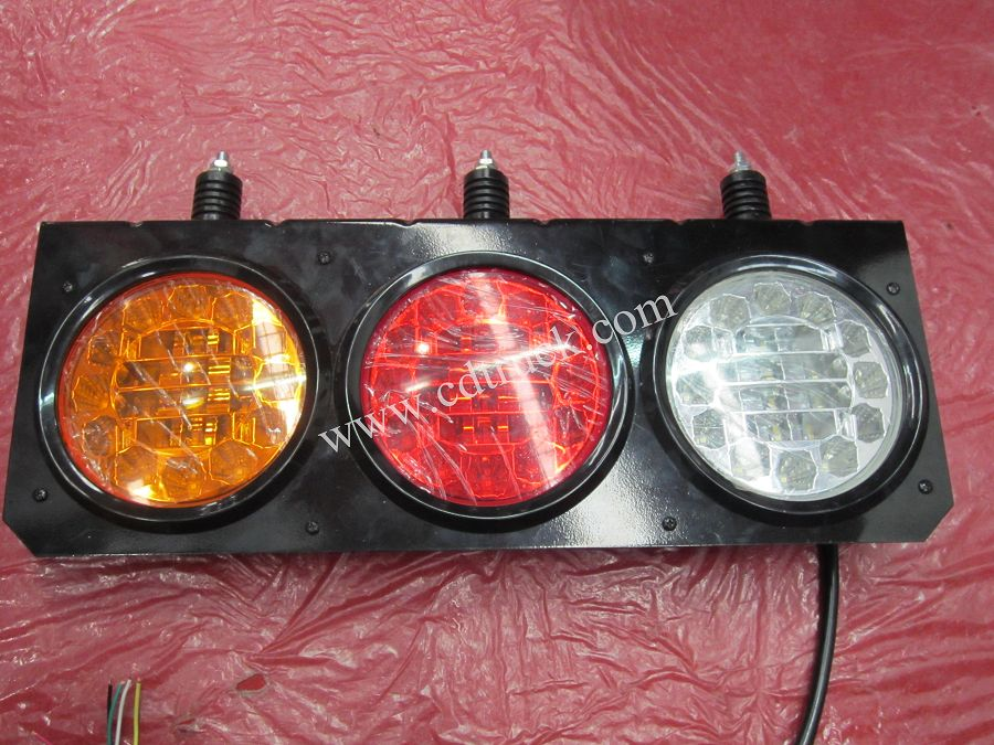 truck and trailer rear tail side turning lights(001).jpg
