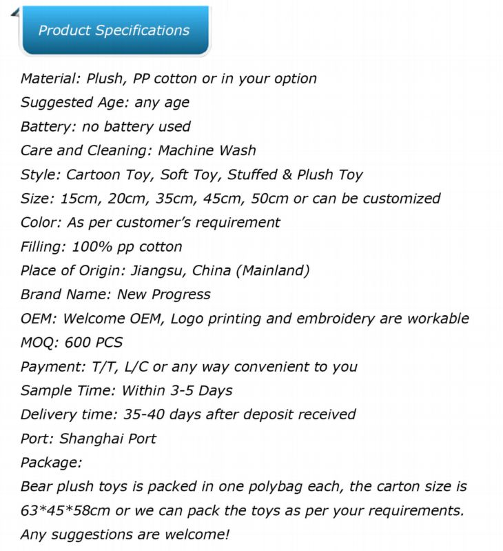 Orangutan plush toys specifications.jpg