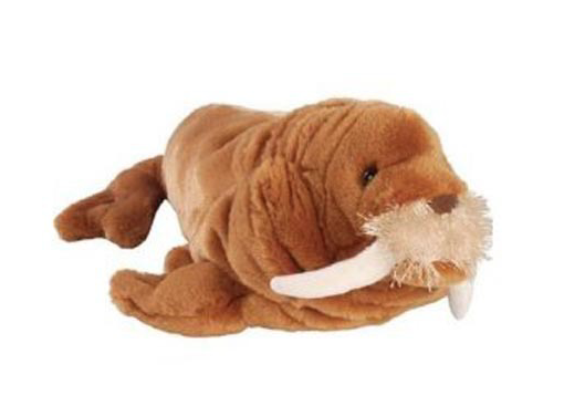 toy walrus.png