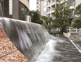 Water-Fountain-Project.png