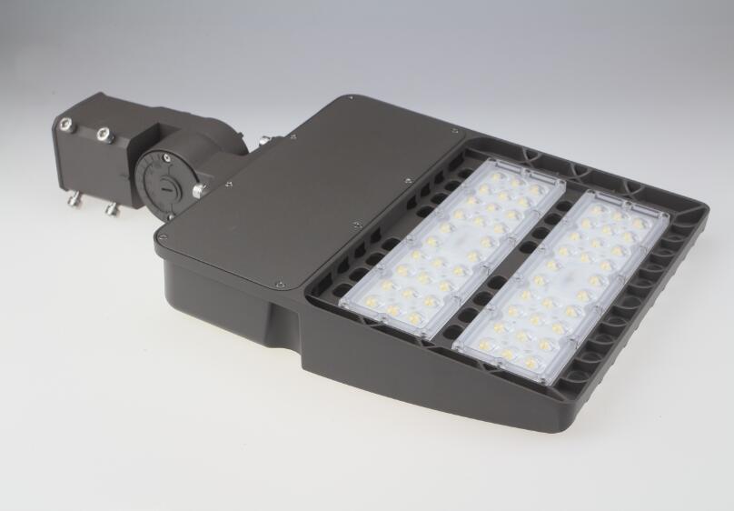 Kingliming led shoebox light 100w 150w 200w 300w.jpg