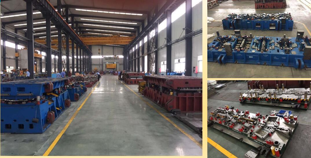 tool manufacturer.jpg