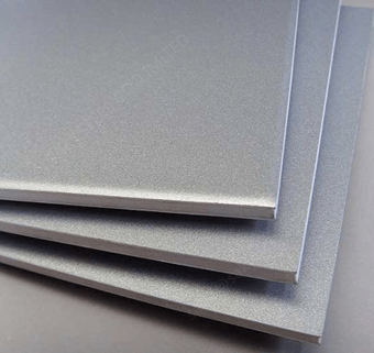 17-4 stainless steel plate