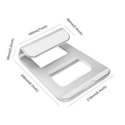 Aluminum Portable Stand-5.jpg