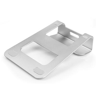 Aluminum Portable Stand-7.jpg