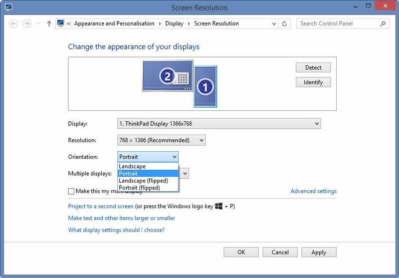 Rotate_Screen_Windows_Intel02.jpg