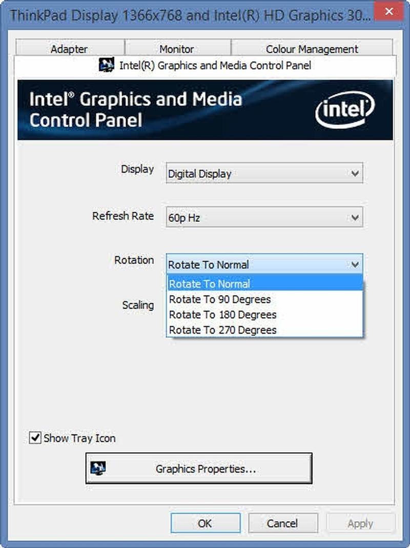 Rotate_Screen_Windows_Intel03.jpg