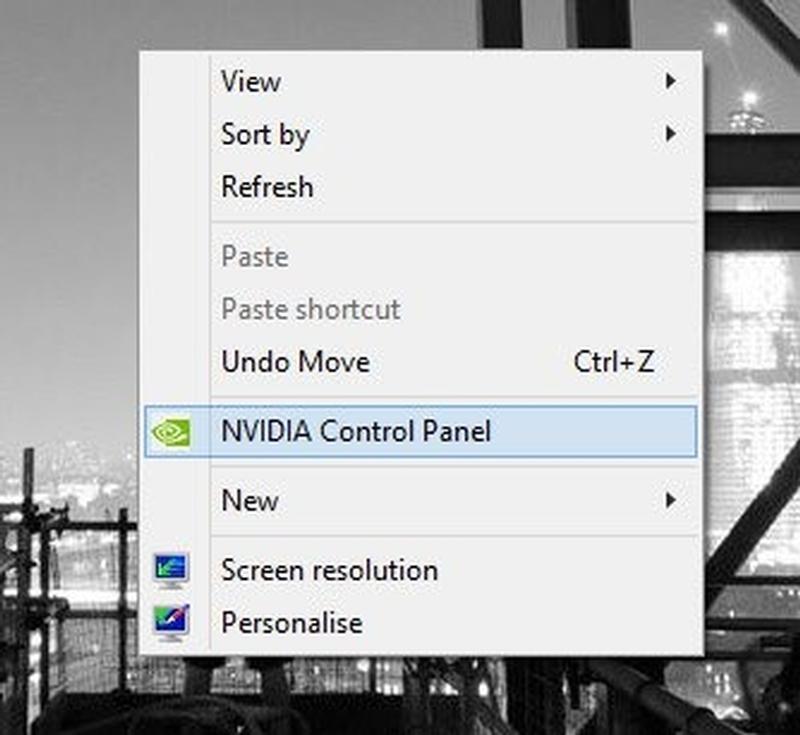 Rotate_Screen_Windows_Intel04.jpg