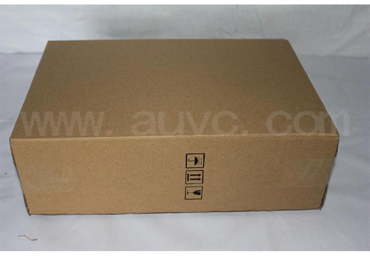 浮球包装auvc.jpg