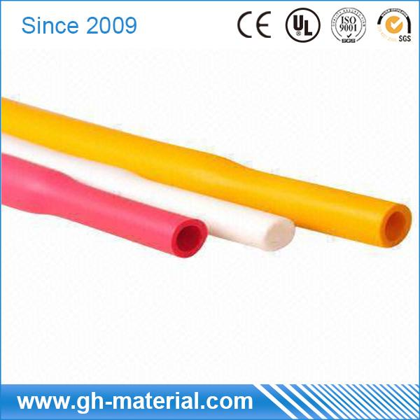 silicone rubber shrink.jpg