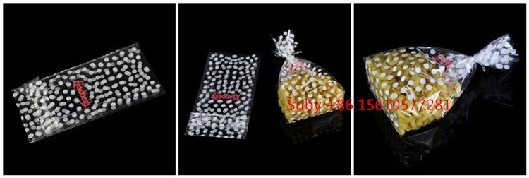 moisture_proof_clear_gusset_opp_plastic_packaging_bags_square_bottom_for_candy_packaging (2)_副本.jpg