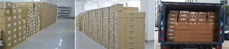 bulk goods1.jpg