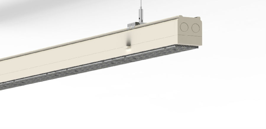 LED linear light system.jpg