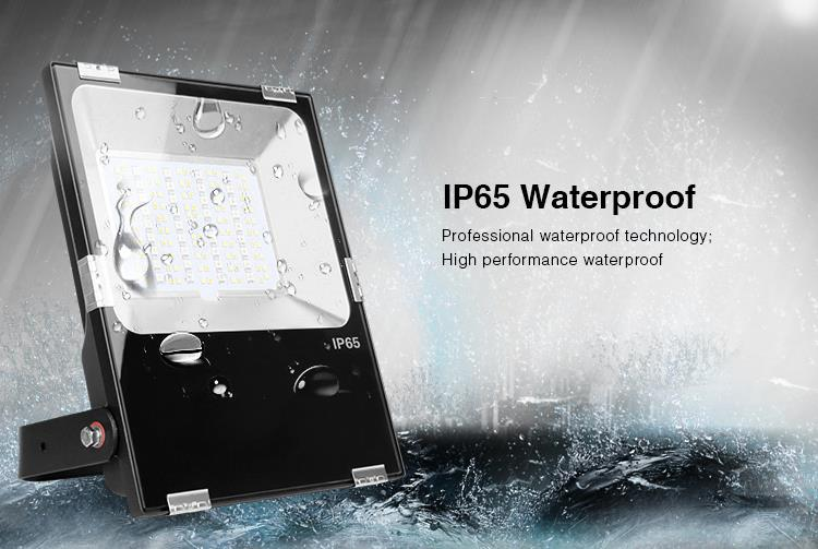 IP65 RGB flood light.jpg