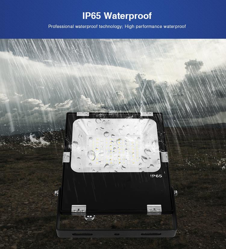 IP65 waterproof flood light RGB.jpg