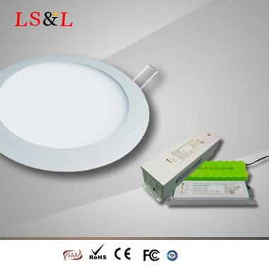 Emergency LED light.jpg