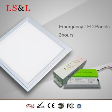 Emergency LED Panel.jpg
