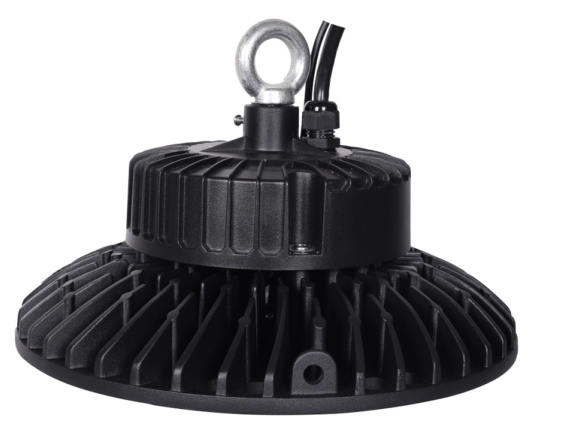 240W highpower UFO lights