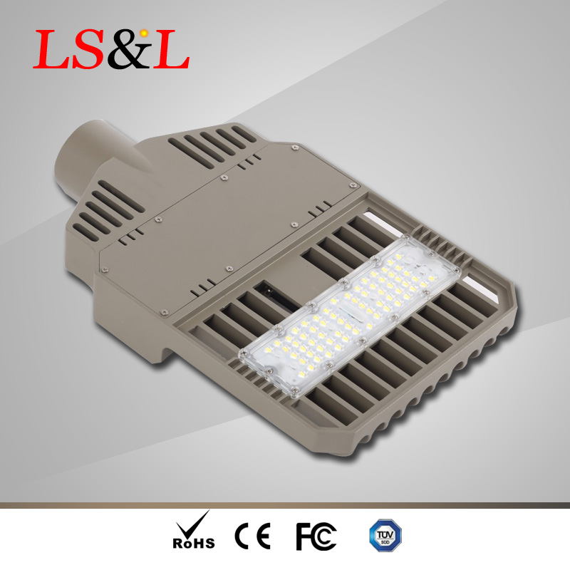 50W LED street light.jpg