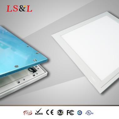 600x600 UL LED panels.jpg