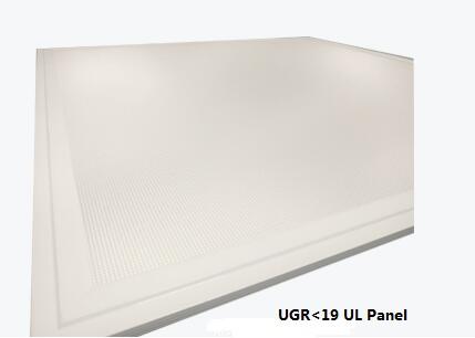 UGR19 IP65.jpg