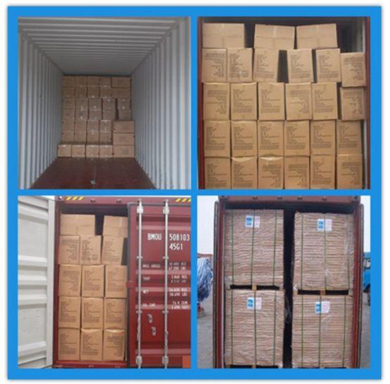 CNHTC eje de camiones partes de tambor de freno trasero (NO.AZ9112340006) (NO.AZ9112440001) 562.jpg