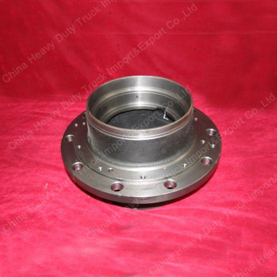 CNHTC cubo trasero de la rueda del carro (NO.AZ9761340082) (NO.WG9112340009) 259.jpg