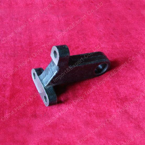SINOTRUK piezas del embrague del carro que cambian el soporte del eje de la horquilla (NO.AZ2203260101) 347.jpg