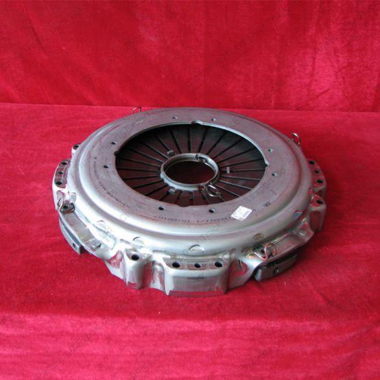 Placa de presión del embrague del carro de SINOTRUK 430MM (NO.WG9114160011) 284.jpg