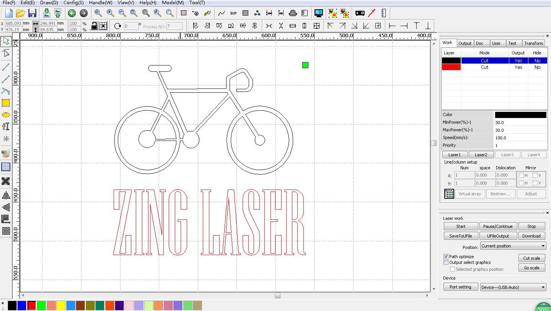 laser_cutting_machine_metal