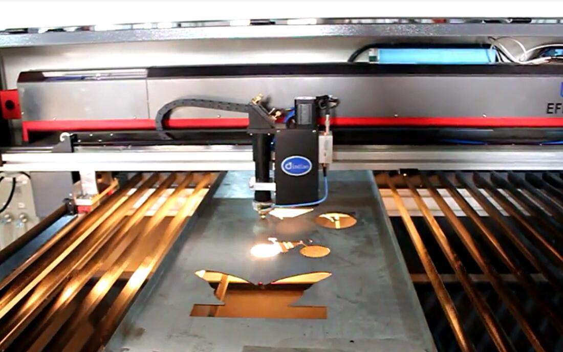 metal_laser_cutter_machine