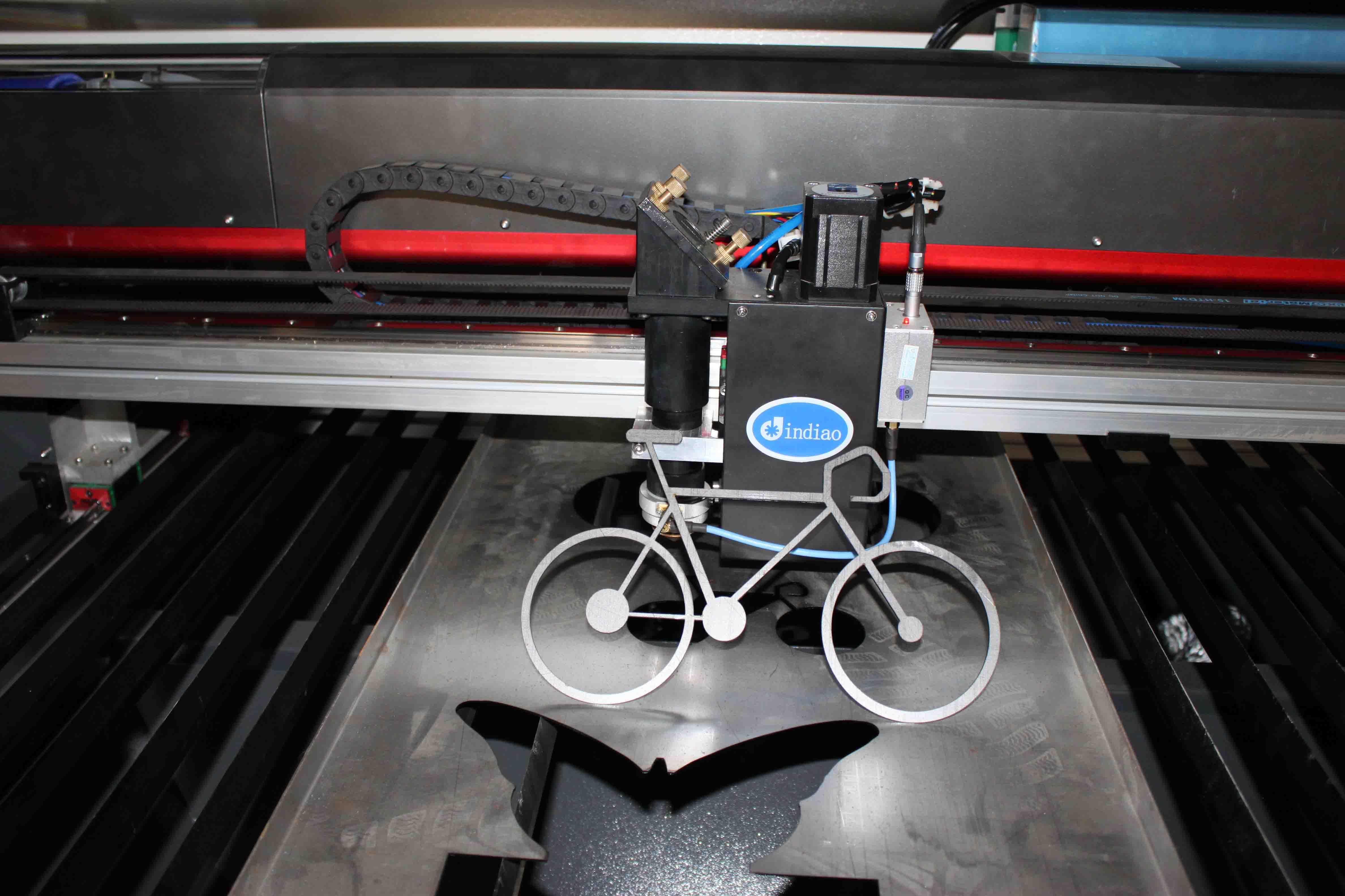 laser_metal_cutting_machine