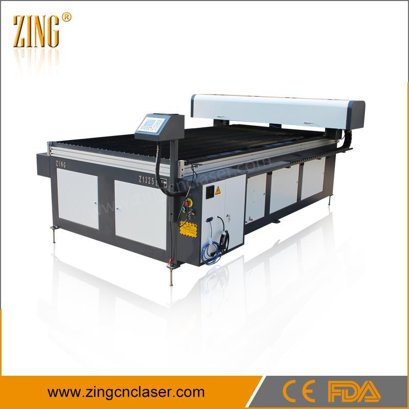 metal_laser_cutting_machine