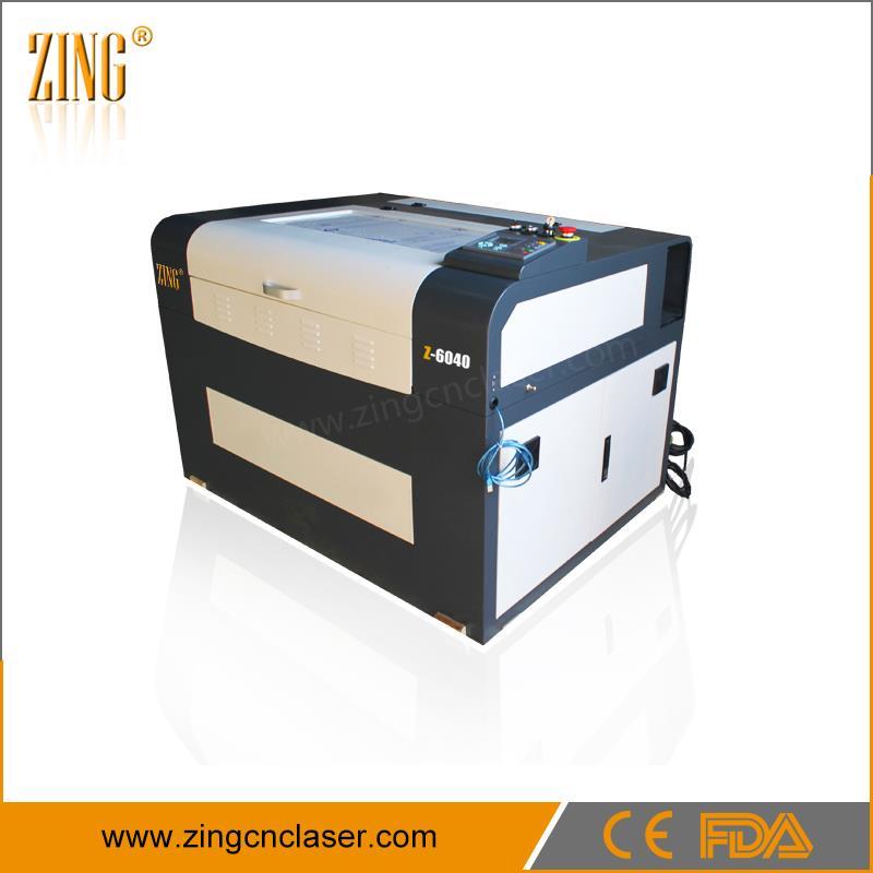 acrylic_laser_cutting_machine