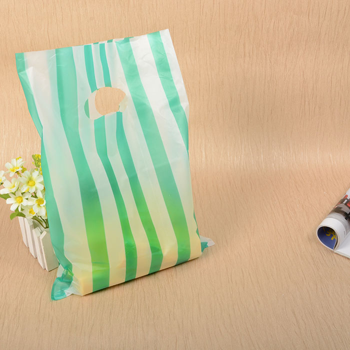 candy stripe die cut bag.jpg